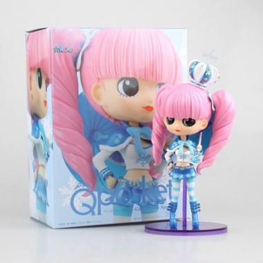 harga Qposket Perona Spring Winter Version Action Figures Blibli.com