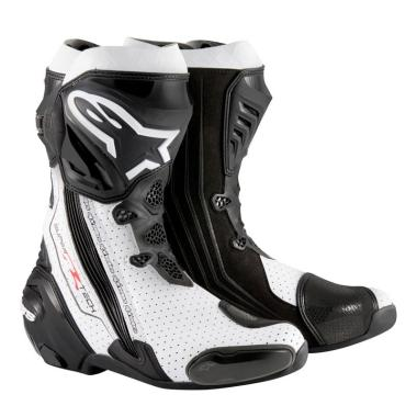 harga Alpinestars Supertech R Boots Sepatu Balap Blibli.com