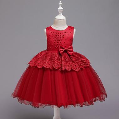 Jual Verina Baby Variasi Tutu Dress