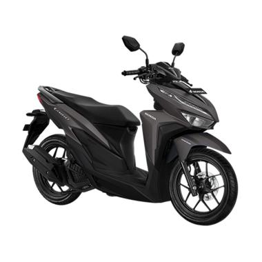 harga Honda New Vario 125 eSP CBS ISS Sepeda Motor [VIN 2020- OTR Jawa Tengah & Yogyakarta] Blibli.com