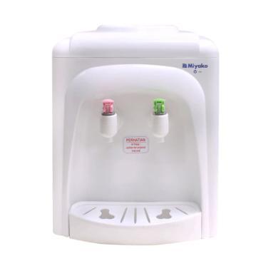 harga Miyako WD-185H Dispenser Blibli.com