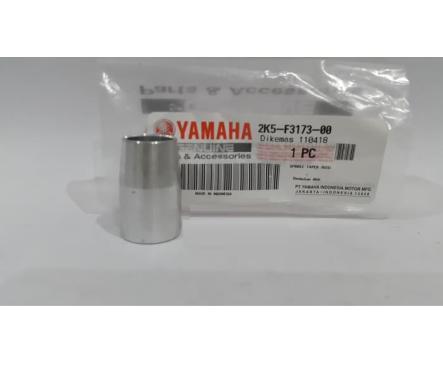 harga Yamaha Genuine Parts Bosh As Shock Motor for Yamaha RX King [2K5-F3173-00] Blibli.com