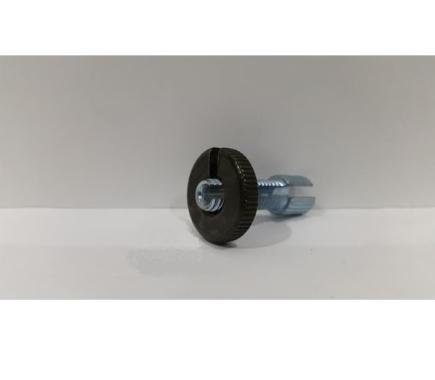 harga OEM Baut Setelan Kopling Motor for Rx King Blibli.com