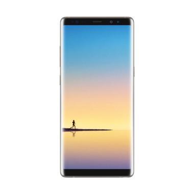 harga Samsung Galaxy Note 8 Smartphone [64GB/6GB] Blibli.com