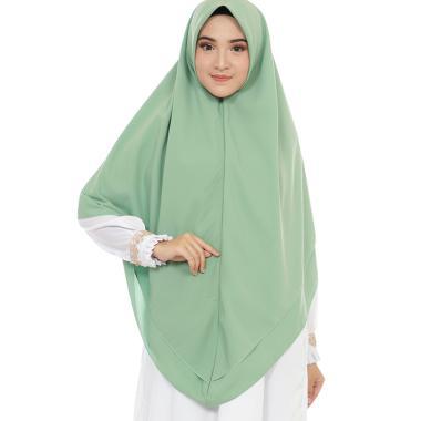 Jilbab Harga Terbaru Maret 2021 Blibli