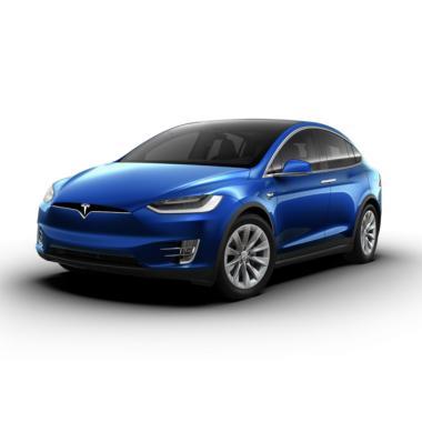 Jual Mobil Tesla Online Baru Harga Termurah November 2020 Blibli
