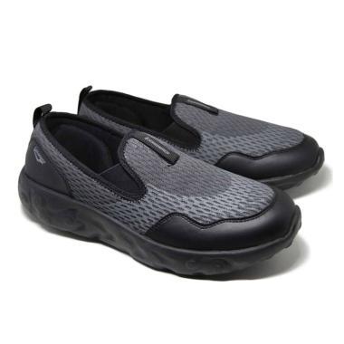 harga LOGGO Phylon Dakota 10 Sepatu Casual Pria Blibli.com