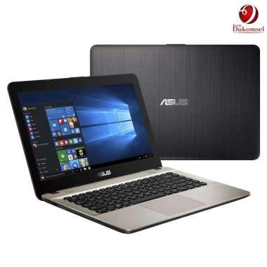 harga Asus X441BA-GA641T (AMD A6-9225/4GB RAM/1TB HDD/14