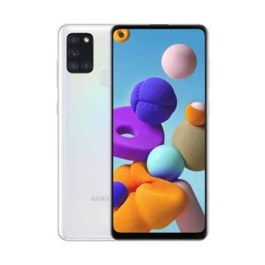 Samsung Galaxy A21S [3GB/32GB]