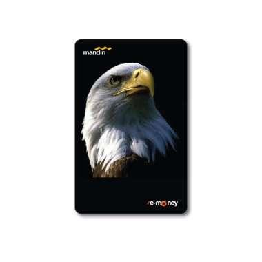 Jual Burung Elang Online Harga Termurah Desember 2020 Blibli