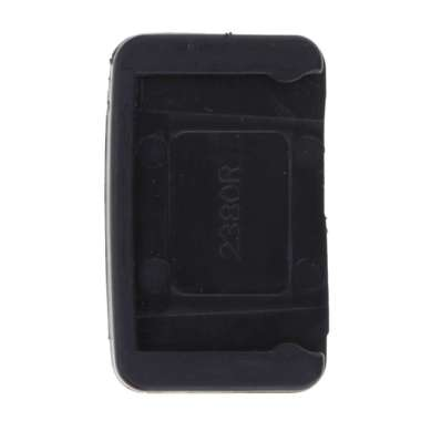 harga Eyepiece Cap Viewfinder Cover for Nikon D80 D60 D40 D40X D700 D90 D300 Blibli.com
