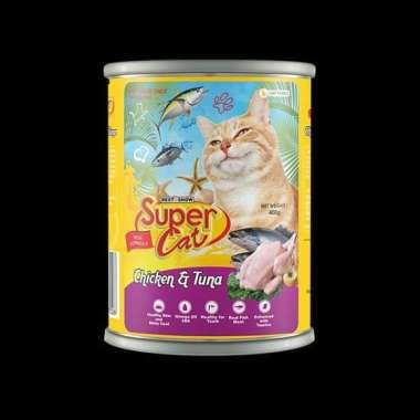 Jual Science Diet A D Urgent Care For Cat And Dog Makanan Kucing Anjing 156 G Murah Desember 2020 Blibli