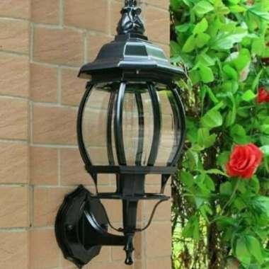 Lampu Taman Pilar Harga Terbaru April 2021 Blibli