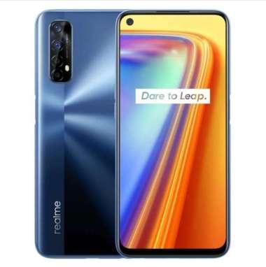 Realme 7 Smartphone [8GB/128GB] Blue