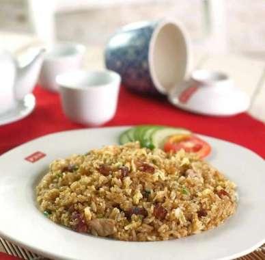 harga 369 Shanghai SUMMARECON - READY TO EAT Nasi Goreng 369 Blibli.com