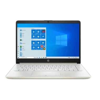 harga HP Notebook 14s-dk0158AU R5 3500U 8GB 512SSD 14