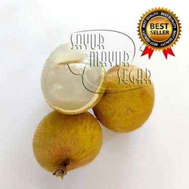 harga Kelengkeng Import Non Batang Perbox Isi 5 Kg Blibli.com