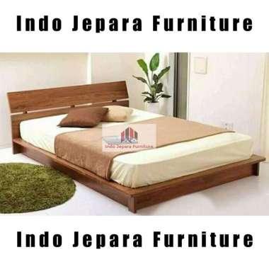 Jual Furniture Jepara Terbaru Harga Murah Blibli Com