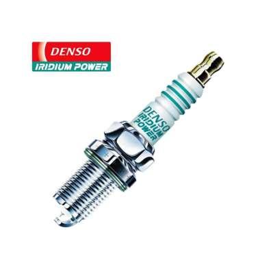 harga Denso (ND) Busi Iridium IU27 - Aksesoris Motor Putih Blibli.com