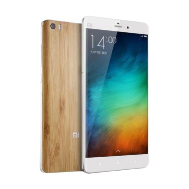 https://www.static-src.com/wcsstore/Indraprastha/images/catalog/medium//930/xiaomi_xiaomi-mi-note-smartphone---bamboo--16gb-3gb-_full03.jpg