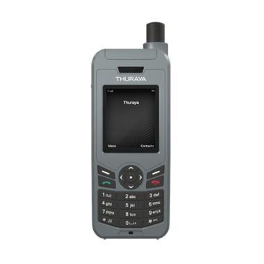 Jual Thuraya XT Lite Handphone Satelit Harga Rp 18000000. Beli Sekarang dan Dapatkan Diskonnya.