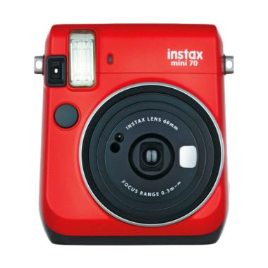 https://www.static-src.com/wcsstore/Indraprastha/images/catalog/medium//932/fujifilm_fujifilm-instax-mini-70-kamera-pocket_full02.jpg