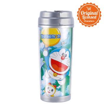 bf5bdefc7ba Beli Murah Berkualitas Doraemon Online Juli 2019   Blibli.com