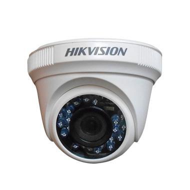 Hikvision DS-2CE56D0T-IRP Kamera CCTV