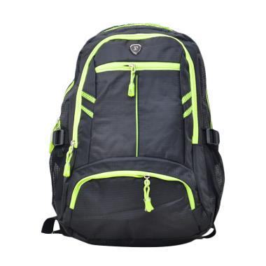 Polo Team Tas Ransel Laptop Rain Cover 701 Merah - Daftar Harga ... cb6f563a0ff9f