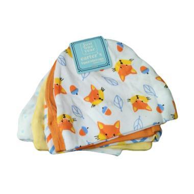 Paket Penjualan Dita Baby Collection Bedong Instan Topi Resleting Toska. Source · Carter Baby Boy