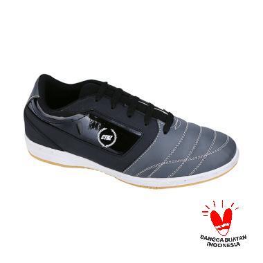 Belanja Berbagai Kebutuhan Sepatu Sepakbola Terlengkap  bec47718e9