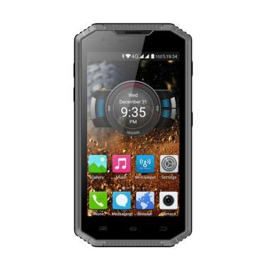 Ken Mobile W7 Pro Smartphone