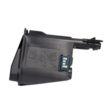 https://www.static-src.com/wcsstore/Indraprastha/images/catalog/medium//938/kyocera_kyocera-original-tk-1114-toner-kit---hitam_full03.jpg