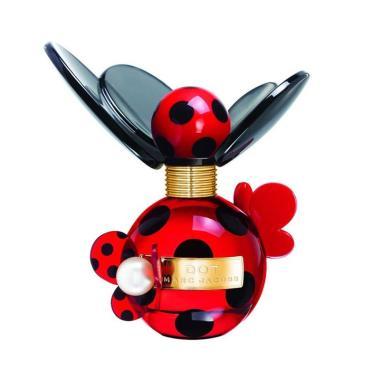 marc-jacobs_marc-jacobs-dot-woman-parfum-wanita_full02 Ulasan List Harga Parfum Marc Jacobs Terlaris waktu ini