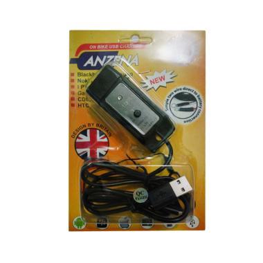 https://www.static-src.com/wcsstore/Indraprastha/images/catalog/medium//938/monster_anzena-charger-casan-handphone-motor_full02.jpg
