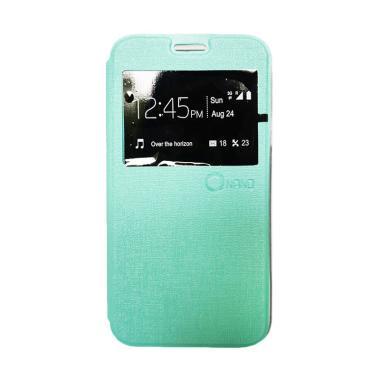 harga Nano Flip Cover Casing for iPad Mini 4 - Tosca Blibli.com