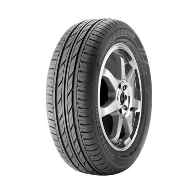 harga Bridgestone Ecopia EP150 175/65R14 Ban Mobil (Ambil di tempat, Termasuk Bongkar Pasang, Balancing, Angin Nitrogen) Blibli.com
