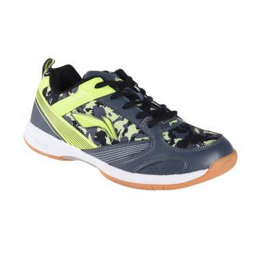 Li Ning Como Star AYTK 111-2 Sepatu Badminton