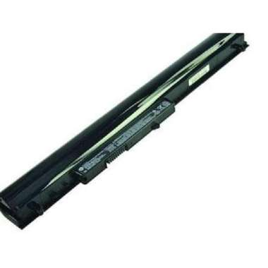 harga Ori Baterai Laptop HP 240 G3 G2 14-D010AU 14-G008AU G102AU G006AU OA04 Hitam Blibli.com