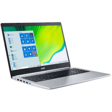 harga ACER ASPIRE 5 A514-44-R7NZ RYZEN 5 4500U 8GB 512GB 15.6