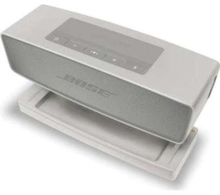 harga Bose Soundlink Mini Ii Original Portable Bluetooth Speaker Blibli.com