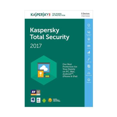 https://www.static-src.com/wcsstore/Indraprastha/images/catalog/medium//94/MTA-1184377/kaspersky_anti-virus-kaspersky-total-security---pure-2017-5-pc-1-year_full02.jpg