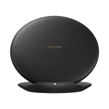 Samsung Standing Wireless Charging Convertible - Black