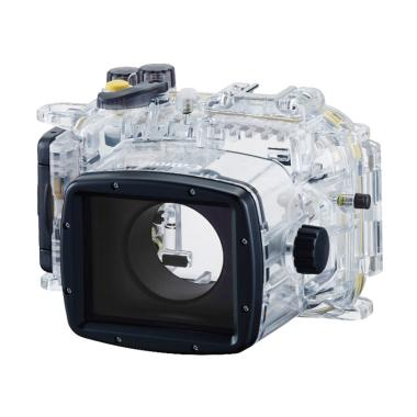 Canon WP-DC54 Waterproof Case for PowerShot G7X -
