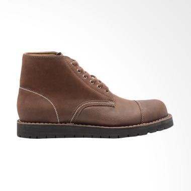 https://www.static-src.com/wcsstore/Indraprastha/images/catalog/medium//94/MTA-1251796/brodo_brodo-alpha-sepatu-boot---dark-choco_full06.jpg