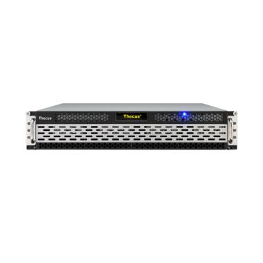 Thecus Rackmount N8900PRO Large Business NAS