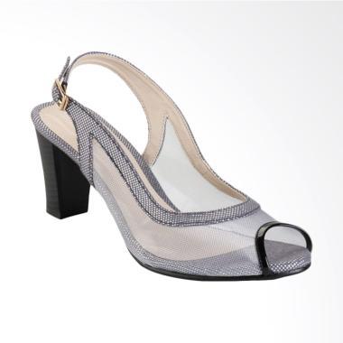 d7ff28a8c77 Marelli High Heels Sepatu Hak Tinggi Wanita 7108 - S... Rp 199.000 Rp  469.000 57% OFF