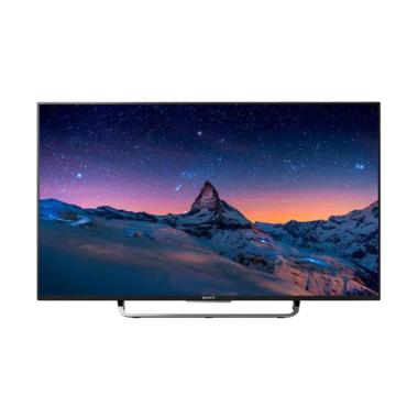 SONY KDL 49X8000D TV LED [UHD/ Smart TV]