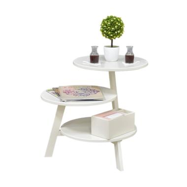 HICEH - Livien Dokeby Tripod Table