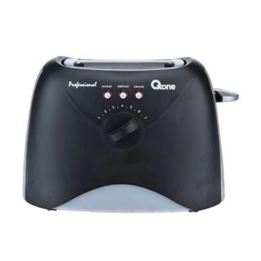 Oxone OX-222 Bread Toaster Pemanggang Roti